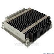 Supermicro Server HEATSINK/PASSIVE (SNK-P0047P) фото