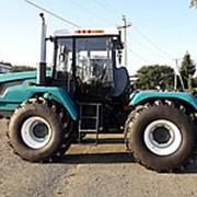 Трактор БТЗ-243 новый ( ХТЗ 17221, ХТЗ 150К, ХТЗ 243, БТЗ 243) 250 л.с. фото