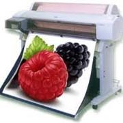 Широкоформатная печать Чернигов фото
