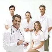 Лечение рака, диагностика, профилактика. Первичная консультация 500 гривень фото