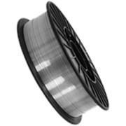 Сварог Проволока сварочная алюм. ER5356 (аналог Св-АМг5) д=0,8мм катушка 2кг фото