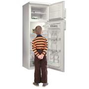 Ремонт холодильников и морозильных камер. фото