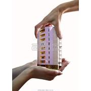 Объекты недвижимости в Полтаве. Объекты недвижимости Полтава фото