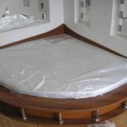 Проектирование мебели на заказ. фото