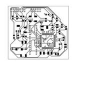 Проектирование электронных систем. фото