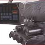 Линия по производству и заполнению капсул фото