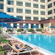 Проживание в комфортабельных отелях, страховка и трансфер от компании фото