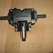 Редуктор B92.05922 для комбайнов ROOTSTER 604 Grimme фото