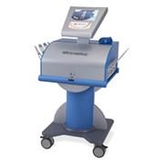 Оборудование для ультразвуковой терапии Ultracontour фото