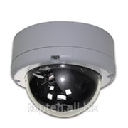 IP камера Fish Eye HLV-1WBDF (360° PANORAMA VIEW) фото