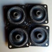 Амортизатор АП-3-67.5-2, АП-3-157-3, АП-2-9.0-2 фото