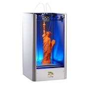 3D принтер Leapfrog Creator XL фото