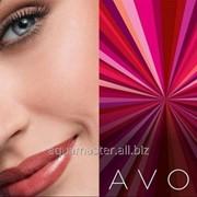 Стать представителем Avon фото