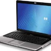 "HP Compaq 530 (KD080A) iCeleron-M 440 (1.86GHz) 15.4"" WXGA BV _GMA950 224MB shared, 512MB (max 2Gb) 80GB SATA 5400, DVD+/-RW DL, 2x USB 2.0/Modem/LAN Intel фото"