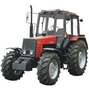Беларус 1025,2 фото