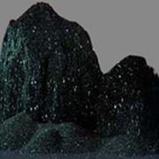 Крамний, порошок кремния, крамний монокристаллический, крамний полупроводниковый, Украина фото