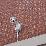 HikVision DS-2CD2332-I фото