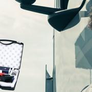 Пуско-зарядное устройство smart box10 фото