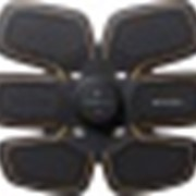 MTG TRAINING GEAR SIXPAD (Abs Fit) Стимулятор для тренировки и укрепления мышц фото