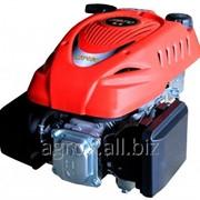 Бензиновый двигатель Rato RV160S фото