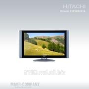 Телевизор плазменный Hitachi 55PD8800TA фото