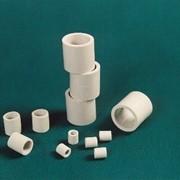 Изделия кислотоупорные керамические фото