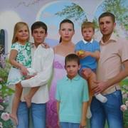 Портреты маслом под заказ, Харьков фото