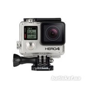 Камера HERO 4 Black фото