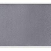 Доска магнитно-текстильная ВМ.0020 фото