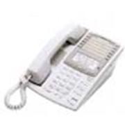 Аппарат телефонный GE 9398 фото