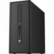 Компьютер персональный HP ProDesk 600 G1 TWR Intel i7-4790 500GB 4GB DVD-RW int kb m DOS (L9B85EA) фото