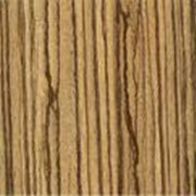 Декоративный бумажно-слоистый пластик HPL (Древесные декоры) фото