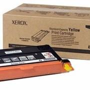 Картридж Xerox 113R00721 фото