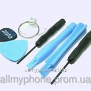 Инструмент для разборки Apple iPhone / iPad / iPod фото