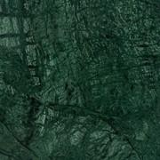 Мрамор Verde Guatemala фото