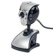 Веб-камера GEMBIRD CAM0360U-1 фото