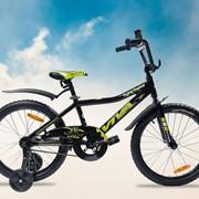 Велосипед Viva Raptor 20 фото