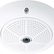 Системы IP-видеонаблюдения Mobotix Q24M фото