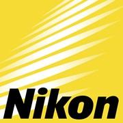 ремонт фототехники Nikon. в Коврове фото