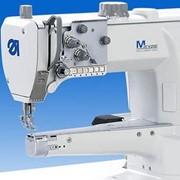 Швейная машина Dürkopp Adler 669-180112 фото