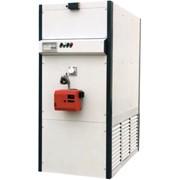 Теплогенератор газовый воздуха Aquitaine 2065 фото