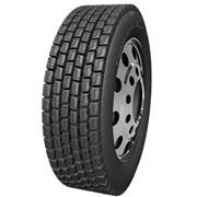 Грузовая шина Roadshine RS612 12.00 R22.5 фото