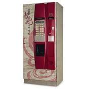 Автоматы кофейные и вендинговые автоматы Торговые фото