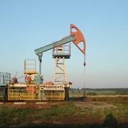 Очистка подпластовых вод нефтегазового комплекса фото