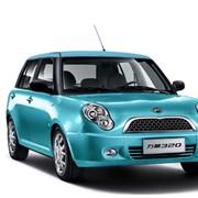 Автомобиль LIFAN 320 фото