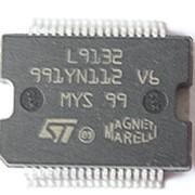 Микросхема L9132 фото