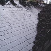Детали камне-литые для металлургических и коксохимических предприятий фото