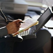 Оценка бизнеса (предприятия) фото