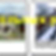 Реклама организаций по строительству зданий фото