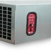 Воздухоочистители бесфильтровые промышленные SelectPure, профессиональные системы очистки воздуха фото